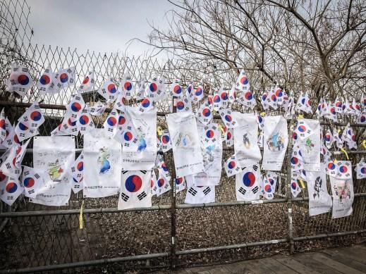 visiter-dmz-seoul