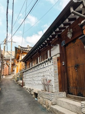 visiter-seoul