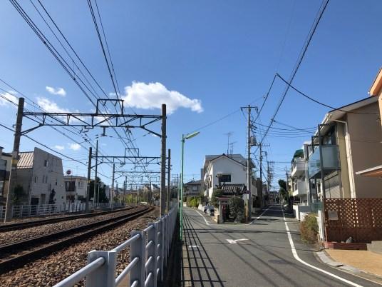 Une balade à Jiyugaoka : Tokyo hors des sentiers battus