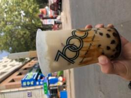 Visiter Chengde