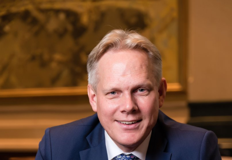 _fredrik_blomqvist_general_manager__four_seasons_hotel_bengaluru