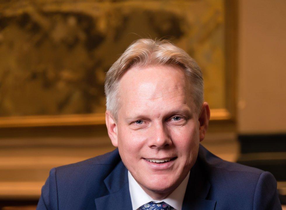 _fredrik_blomqvist_general_manager__four_seasons_hotel_bengaluru