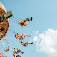Indian Amusement Park industry needs government support