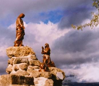 Le Laus- Hautes Alpes