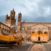 Voyages Jaccon | Le Grand tour de Sicile
