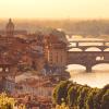 Voyages Jaccon | Balade au coeur des ville d'Art de l'Italie Florence, Sienne… Rome