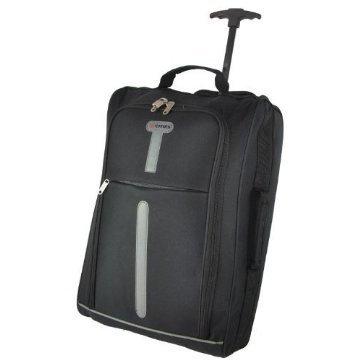 Cities--lger-bagage--main-Fourre-tout-de-voyage-Bagages-cabine-Valise-Wheely-Approuv-Sac-Ryanair-Easyjet-Et-bien-dautres-14k-40-Litres-0