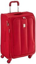 DELSEY-Valise-Discrete-83-L-70-cm-rouge-003034810-0