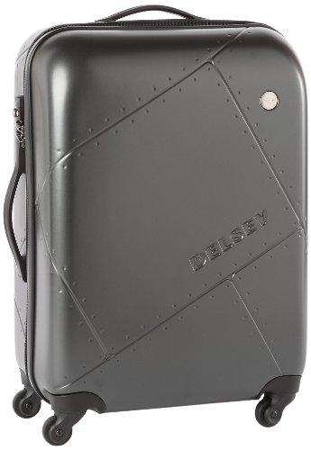 Delsey-Valise-Aerolite-70-cm-89-litres-0