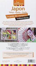 Guide-Evasion-Japon-Tokyo-Kyoto-Osaka-et-environs-0-0