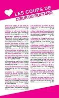 Guide-du-Routard-Croatie-20152016-0-1