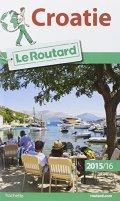 Guide-du-Routard-Croatie-20152016-0