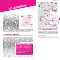 Guide-du-Routard-Irlande-2015-0-3