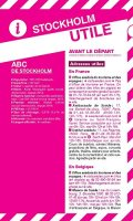 Guide-du-Routard-Stockholm-20152016-0-2