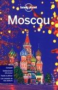 Moscou-City-Guide-2ed-0