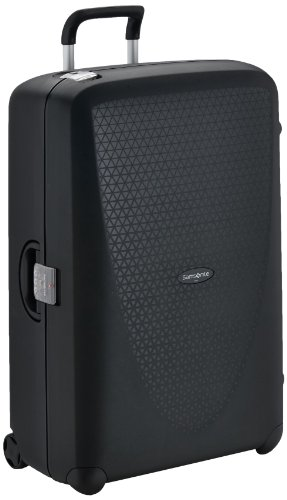Samsonite-Valise-Termo-Young-82-cm-120-litres-0