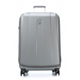 Valise-rigide-Delsey-4-roues-taille-69cm-platinum-gamme-Helium-Shadow-0