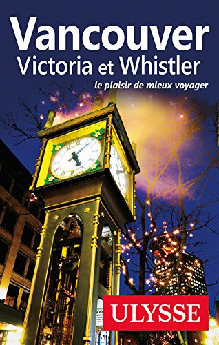 Vancouver-Victoria-et-Whistler-0