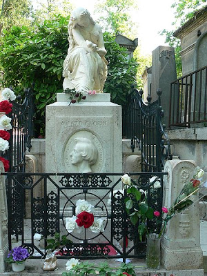 Les origines françaises de Frédéric Chopin 4