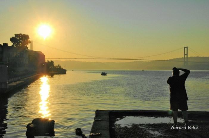 istanbul2005-06-20 061502