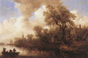 https://i2.wp.com/voyages.ideoz.fr/wp-content/plugins/wp-o-matic/cache/0e6dd_500px-River_Scene_by_Jan_van_Goyen.jpeg?resize=369%2C245&ssl=1