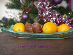Le_gout_de_la_chataigne