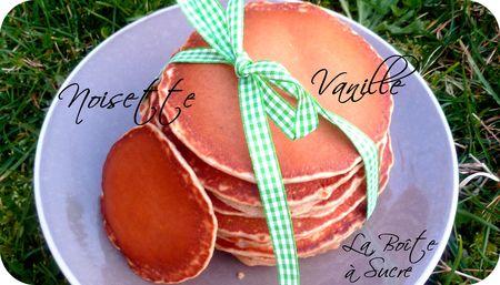 11d84 62411832 p Recette de Pancake Noisette Vanille (Cuisine américaine et anglaise)