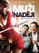 muzi-v-nadeji-hommes-esperance-expectative-film-comedie.jpg