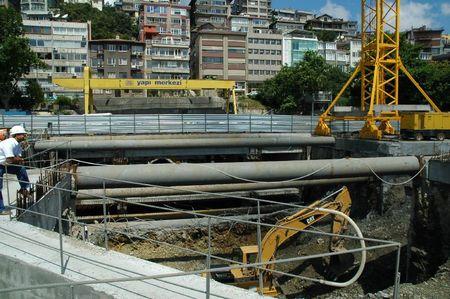 12247 66808626 p Istanbul en photos : insolite et fascinante