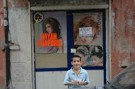 Istanbul2006-10-06 144744