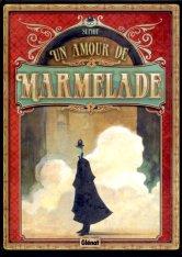 https://i2.wp.com/voyages.ideoz.fr/wp-content/plugins/wp-o-matic/cache/150f2_amour-marmelade-supiot.jpg?resize=166%2C234&ssl=1