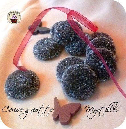 P_tes_de_fruits