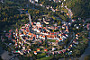 loket-village-chateau-region-marienbad.jpg