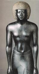 Aperçu de l'art égyptien à la Basse-Epoque 7