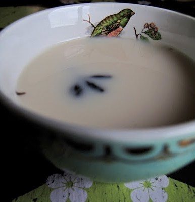 Recette indienne du Masala chaï latte (मसाला चाय) ; le thé préféré des indiens 1