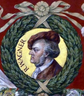 Qui était Richard Wagner? : commémoration des 200 ans de sa naissance 8