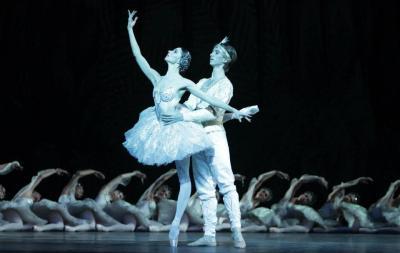 2857f 223153 10151200371669743 1064796420 n Sortir a Munich Agenda 2012 2013 des opéras à Munich (Muenchen)