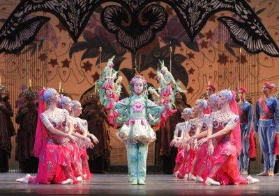 2857f 60779 10151200371514743 1389135195 n Sortir a Munich Agenda 2012 2013 des opéras à Munich (Muenchen)