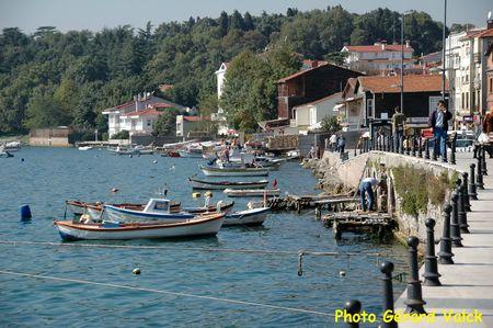 Istanbul2006-10-05 143423