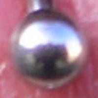 pag-marie-detail-3.1280169823.jpg