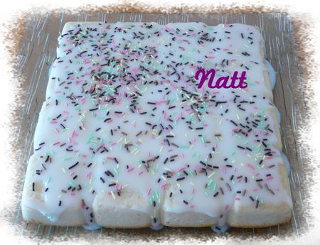 Buttermilk_white_cake