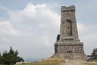 Vacances en Bulgarie : de Kazanlak à Veliko Tarnovo 5