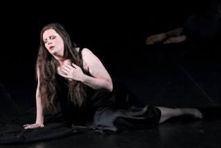 Sortir a Munich Agenda 2013 - Operas et Opérettes 14