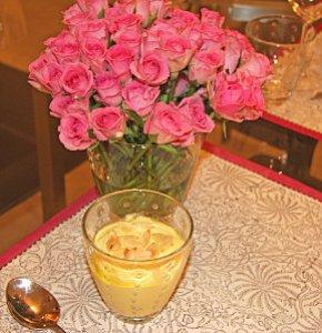 lychees.jpg