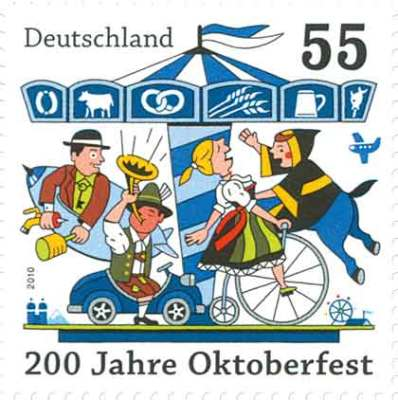 Datei:DPAG 2010 44 Oktoberfest.jpg
