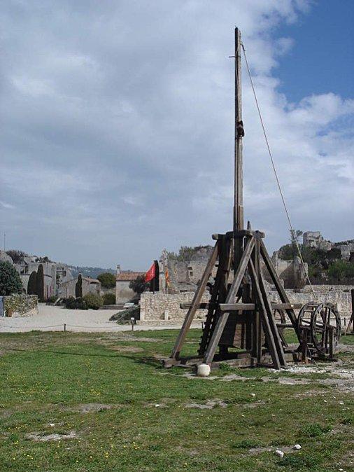 Baux-de-Provence09422.jpg