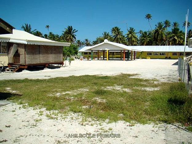4e54bd2029 ahe ecole primaire Pêcher à Tahiti ; techniques de pêche et traditions de pêcheurs en Polynésie