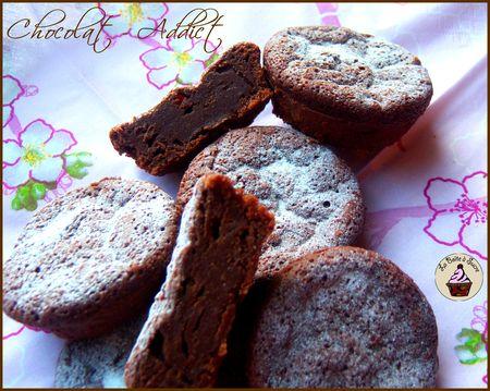 chocolat_addict