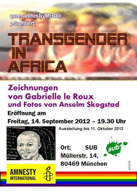 Agenda Munich 2012 : Expositions à ne pas manquer à Munich en 2012 5