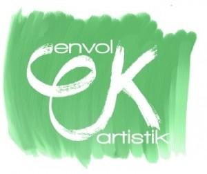 Envol Artistik, Voyage Artistique en Croatie 1